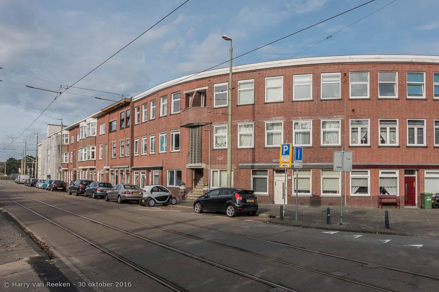 Duivelandsestraat - 4