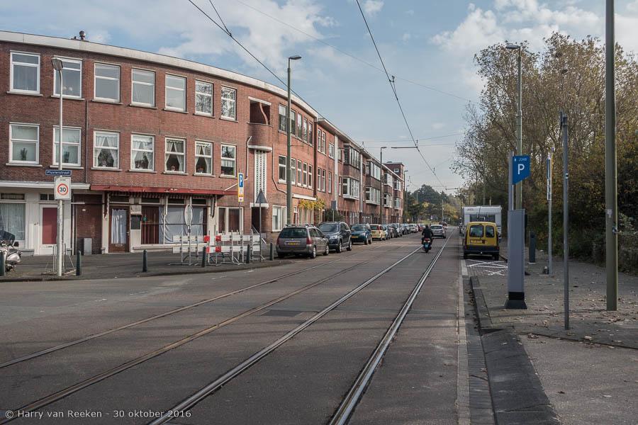 Duivelandsestraat - 5