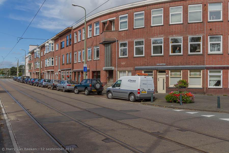 Duivelandsestraat - 7