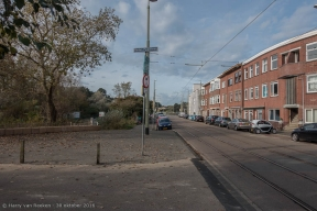 Duivelandsestraat - 3