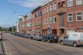 Duivelandsestraat - 6