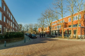 Dunklerstraat-wk11-05