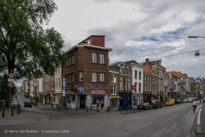 Dunne-Bierkade-Wagenstraat-20080808-01