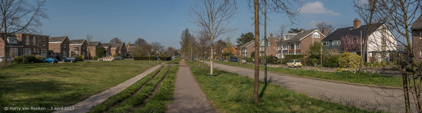 Pompstationsweg-8-Pano