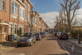 Egelantierstraat-wk12-02