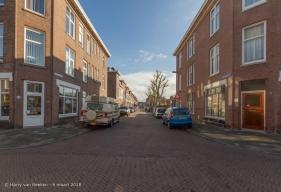 Egelantierstraat-wk12-03