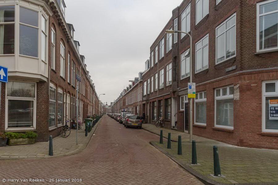Egmondstraat, van-01