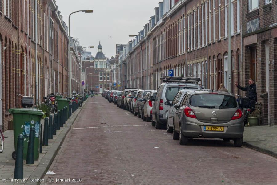 Egmondstraat, van-04