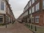 Egmondstraat - 09