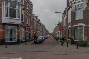 Egmondstraat, van-05