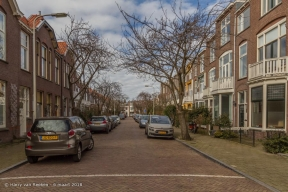 Eikstraat-wk12-02