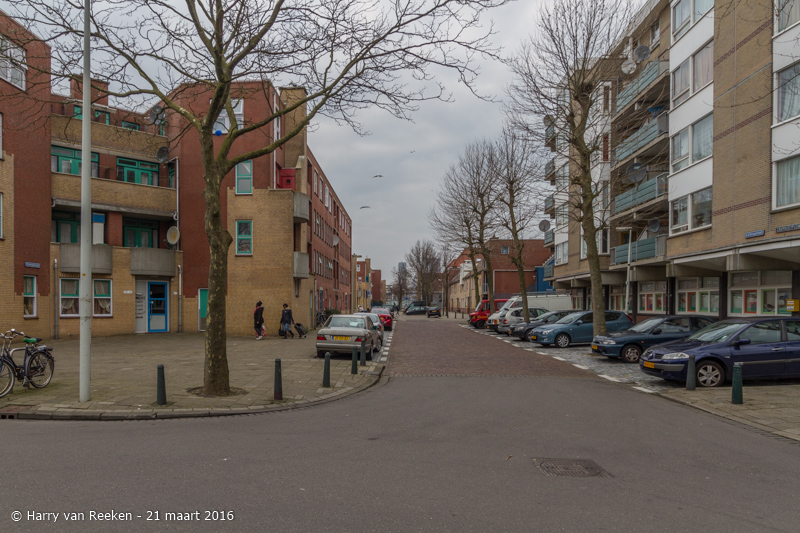 Elboogstraat-2