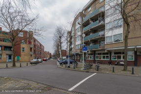 Elboogstraat-1-3