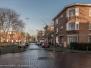 Eliasstraat