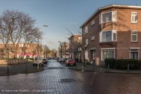 Eliasstraat-01-38