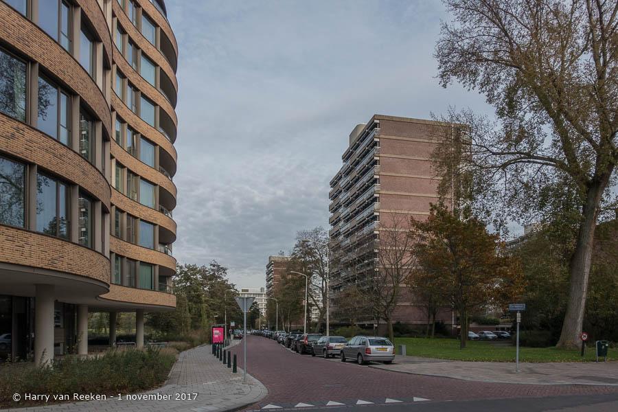 Else Mauhslaan - Benoordenhout-3