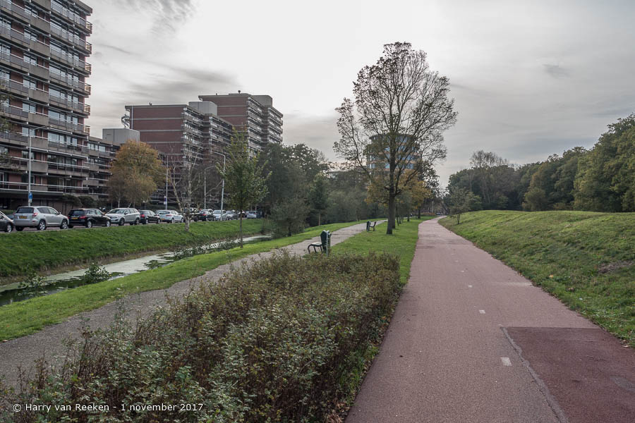 Else Mauhslaan - Benoordenhout-4