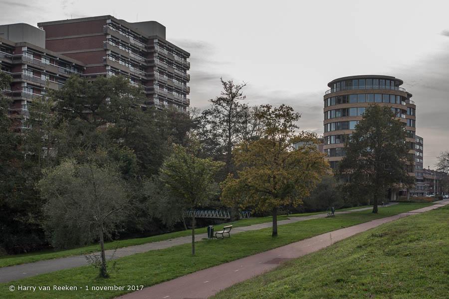 Else Mauhslaan - Benoordenhout-5