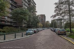 Else Mauhslaan - Benoordenhout-2