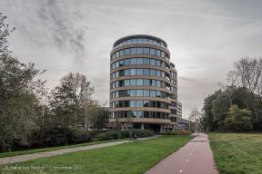 Else Mauhslaan - Benoordenhout-6