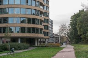 Else Mauhslaan - Benoordenhout-7