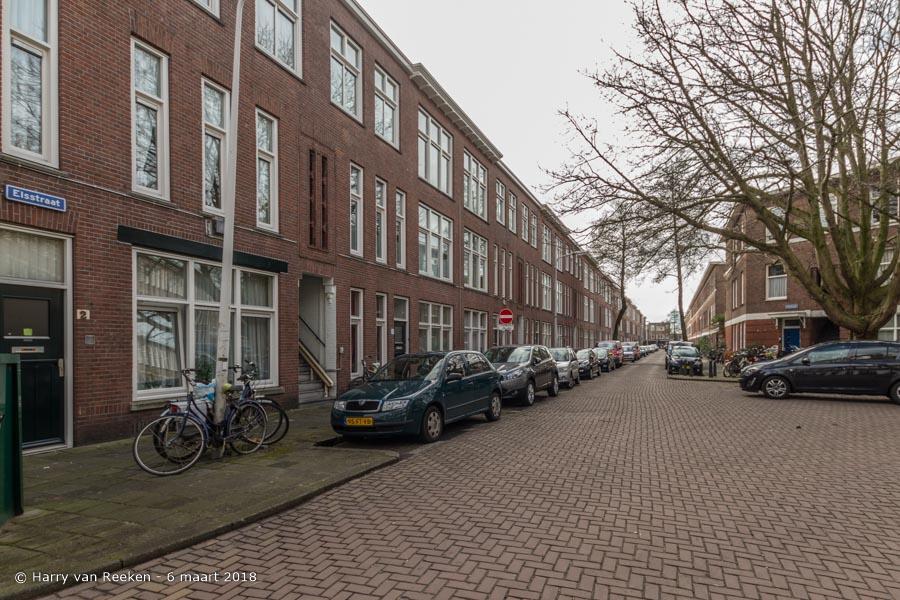Elsstraat-wk12-01