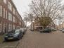 Elsstraat-wk12