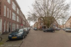 Elsstraat-Beukstraat-wk12- (1 van 2)