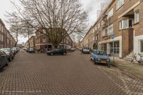 Elsstraat-Beukstraat-wk12- (2 van 2)