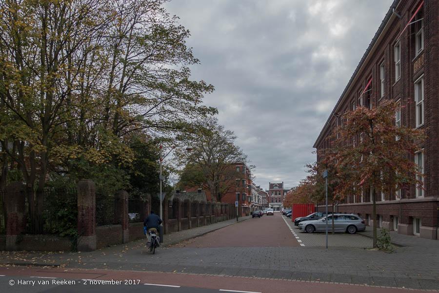 Emantsstraat - Benoordenhout-1
