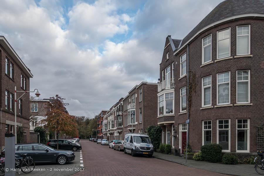 Emantsstraat - Benoordenhout-2
