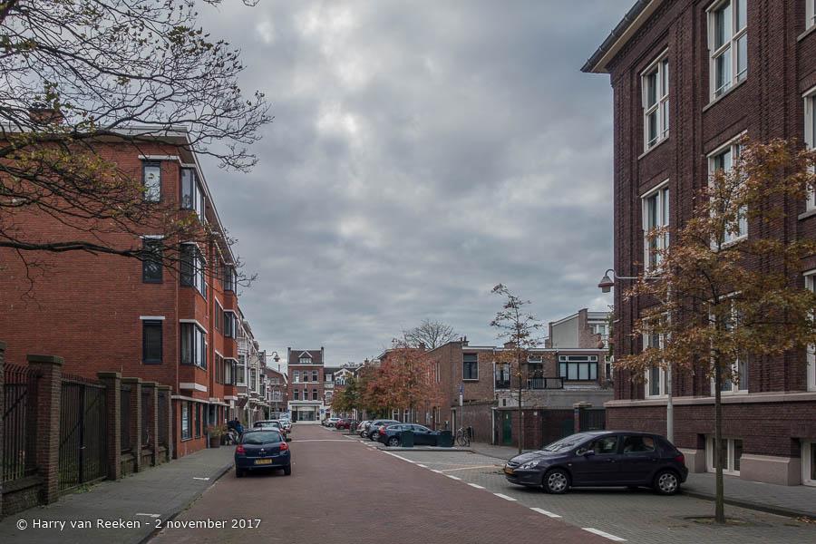 Emantsstraat - Benoordenhout-3