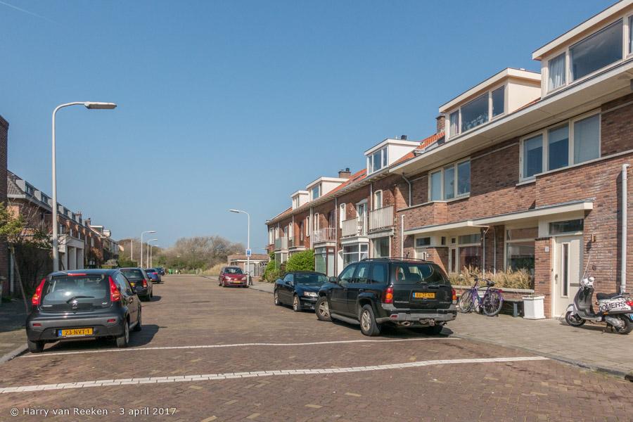 Enkhuizensestraat-02
