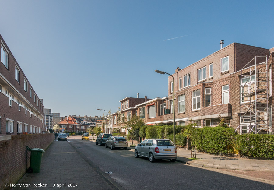 Enkhuizensestraat-04