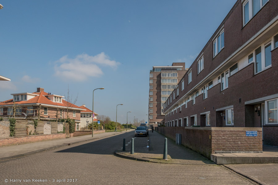 Enkhuizensestraat-05