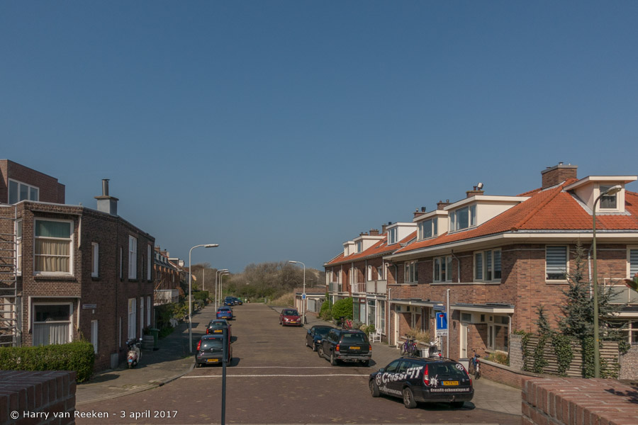 Enkhuizensestraat-06