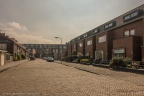 Enkhuizensestraat-01