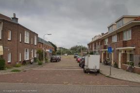 Enkhuizensestraat-2