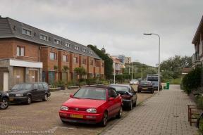 Enkhuizensestraat-3