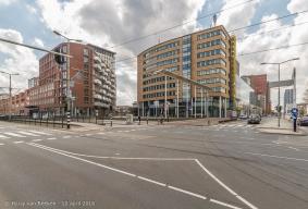Enthovenplein-1-2