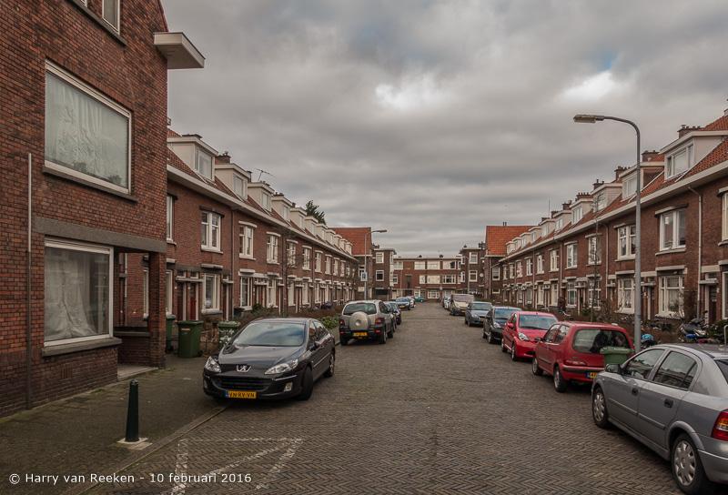 Ernest Staasstraat-002-38