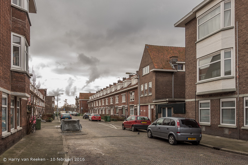 Ernest Staasstraat-005-38
