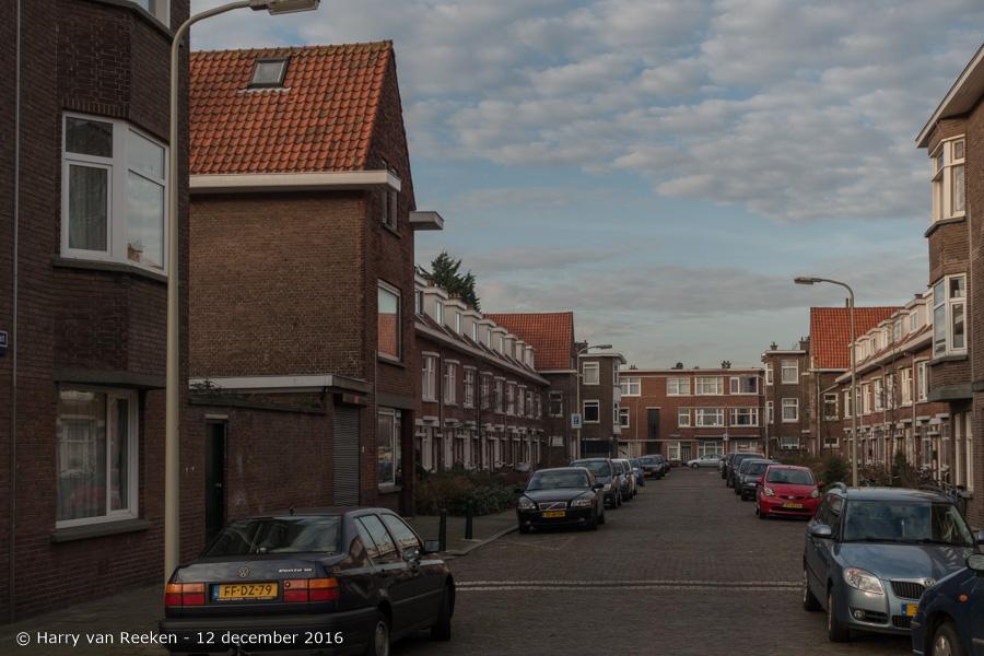 Ernest Staasstraat-2