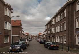 Ernest Staasstraat-001-38