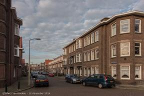 Ernest Staasstraat-1