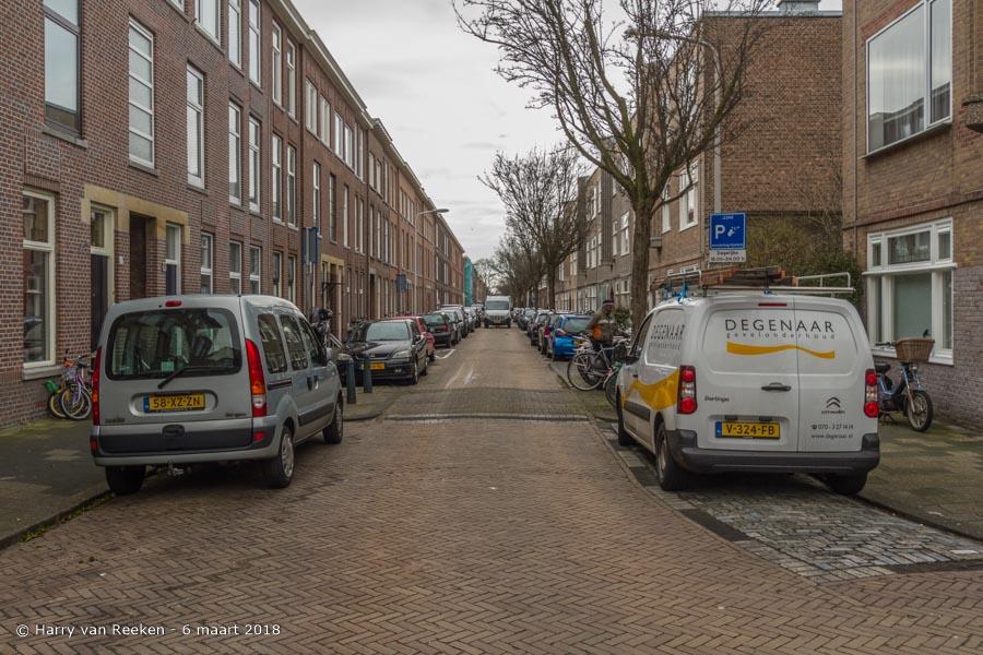 Esdoornstraat-wk12-01