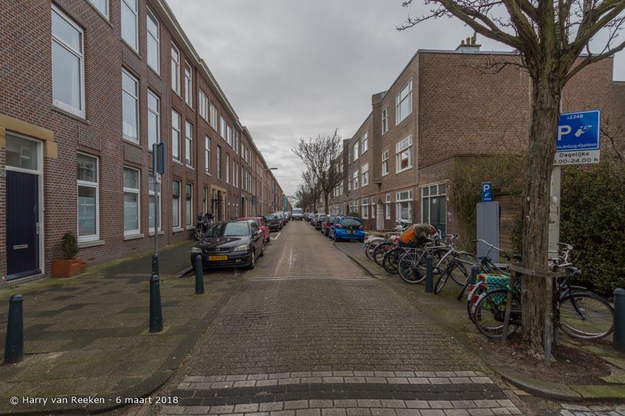 Esdoornstraat-wk12-02