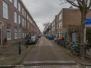 Bomen-Bloemenbuurt - wijk 12 - Straten E