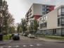 Benoordenhout - Wijk 04 - Straten E
