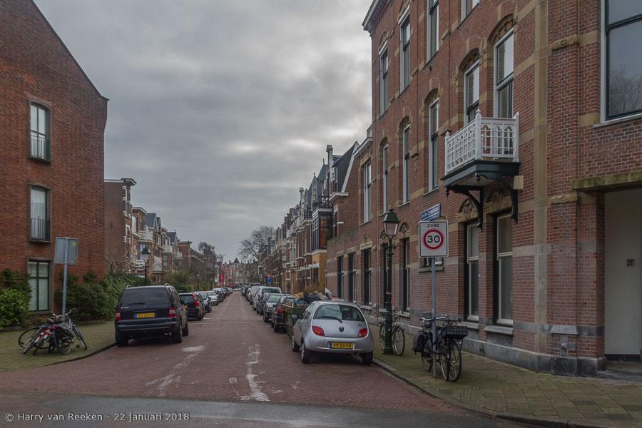 Eyndestraat, van den-01